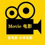 tv影院安卓破解版v1.5.0
