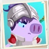 猪猪公寓苹果ios免越狱破解版1.0