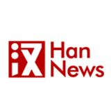 汉新闻app(武汉肺炎最新动态消息)v2.0.3安卓版