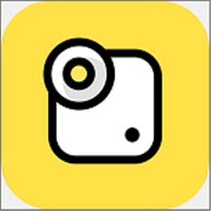 好物相机拍照appv3.12