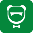熊猫师傅商务办公appv1.0.202001021