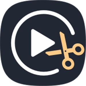 小熊视频工具箱剪辑appv0.1.0