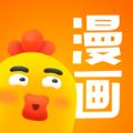 水清漫画免费追漫神器appv1.0.0