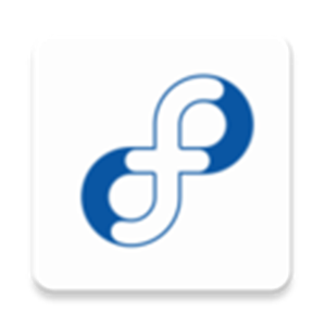共享摄影写真appv1.0.0