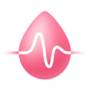 血压小本医疗appv1.0.0