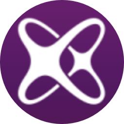 星云销营销辅助appv1.0.0