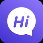 声搭语音社交appv1.0.1