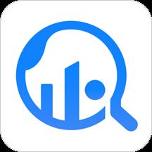 企寻企业查询appv1.0.0