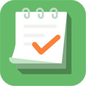 小计划备忘录记录appv1.0.1