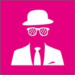 广告先生营销管理appv1.0