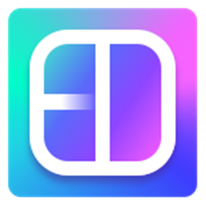 inCollage拼图照片appv1.26.85