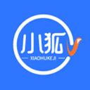小狐云营销管理appv1.0.0
