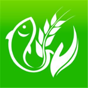 水韵三农农业appv2.0.02