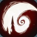 月圆之夜全dlc职业解锁破解版v1.5.7安卓版