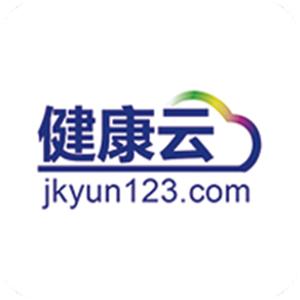 健康云123教育appv1.2.0
