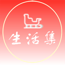 生活集app本地生活服务平台v1.0.2安卓版