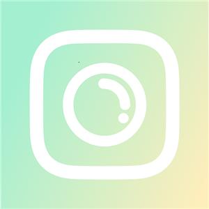 轻奢相机拍照appv1.0