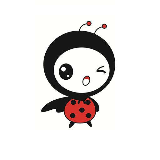 丰阳印象生活服务app0.0.13