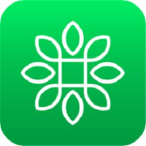 哈福童教育appv1.0