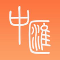 水务汇水务教育appv0.0.1