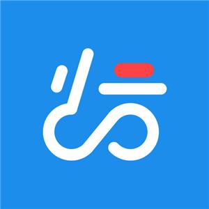 晶上智行出行appv1.0.8
