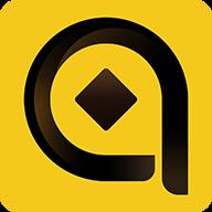 积客铺子店铺管理appv1.4