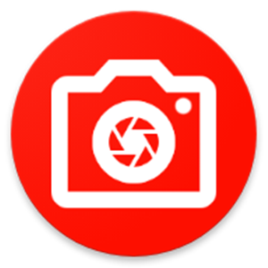 HDRZ拍照appv1.0