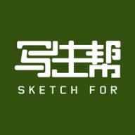 写生帮艺术学习appv1.0.24