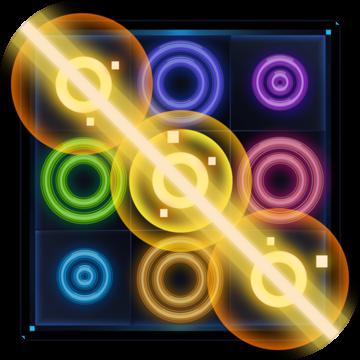 魔力圈圈消消乐红包版v1.0.0