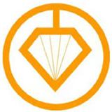 万众创区块链挖矿平台v1.0.0安卓版