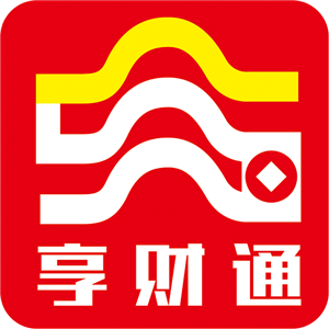 享财通购物appv1.0.0