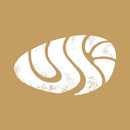 黄蜡石销售平台appv1.0.0