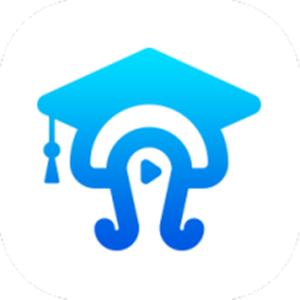 水母课堂教育appv1.0