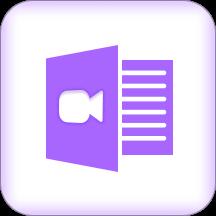 雅马影视官方版appv1.0.0w88优德版
