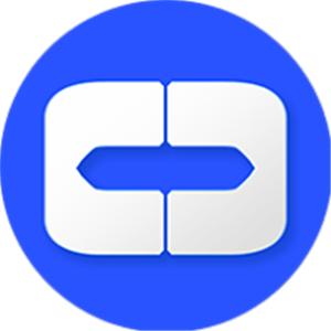 船信商船appv1.0.0