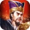 名将荣耀无限元宝金币破解版v1.0.0最新版