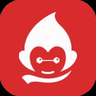 大化物流运输管理appv1.0