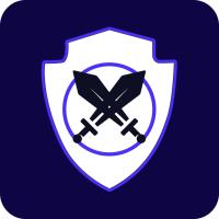 电竞赛事通电竞动态资讯appv1.0.1安卓版