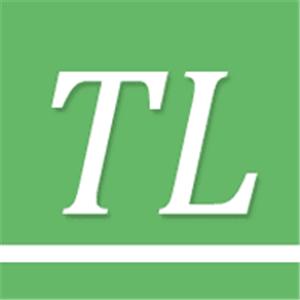 时间线记录生活appv1.0.0