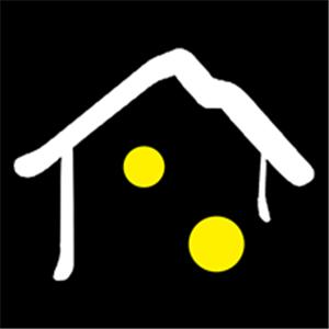 量子小屋隐私appv1.2.0