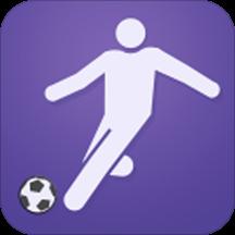 C位体育比分直播appv1.0.0安卓版