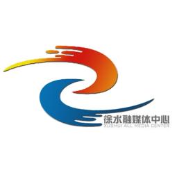 冀云徐水新闻资讯appv1.0.0