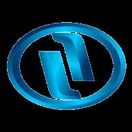 路捷控股app手机版v1.0.0安卓版
