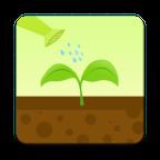 水滴农场赚钱appv12.2