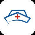 燕护到家医疗服务appv1.0.2