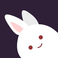 小白兔交友app网络聊天社交v1.0.0