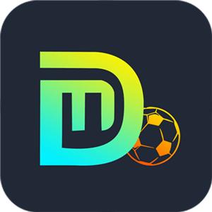 多米看球体育appv1.0.0