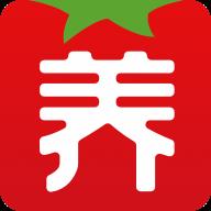 夕红市养生健康养生appv2.01