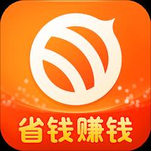 桃小橙赚钱版appv1.0.0安卓版