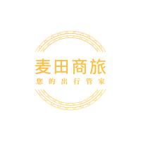 麦田商旅打车服务appv1.0.0